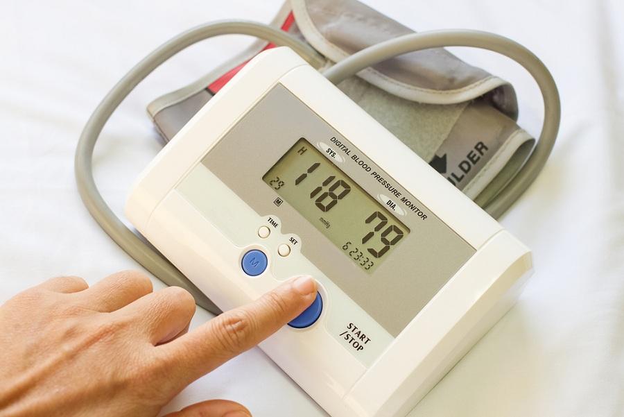 Vérnyomás és pulzus - Mik a leggyakoribb tévhitek..
